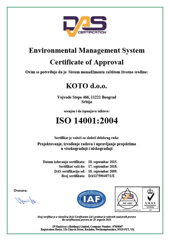 ISO-14001_2004-Sertifikat-Koto-2015