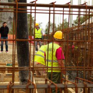 Izgradnja-temelja-na-Vizitorskom-Centru-Tvrdjava-Golubacki-grad-2014-1-900x500