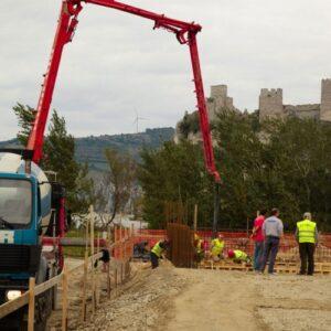 Izgradnja-temelja-na-Vizitorskom-Centru-Tvrdjava-Golubacki-grad-2014-4-900x500