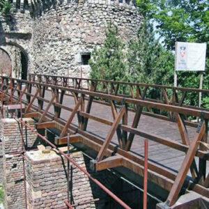 Sanacija-i-restauracija-mosta-ispred--Zindan-kapije-Beogradske-tvrdjave