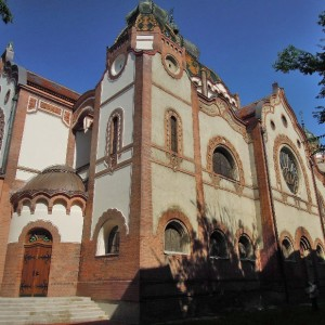 _radovi_kupola_sinagoge_subotica