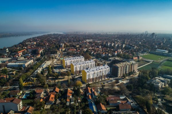 KOTO - Zemun 12. November 2018-3 (Copy)
