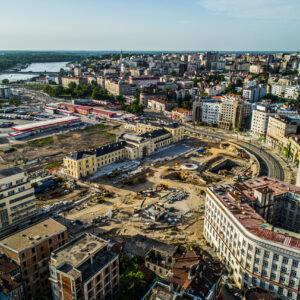 Zeleznicka stanica 06. June 2020.-29
