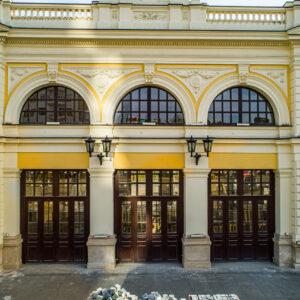Zeleznicka stanica 06. June 2020.-31
