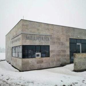 Izgradnja-objekta-opste-namene-na-arheoloskom-lokalitetu-Medijana-u-Nisu