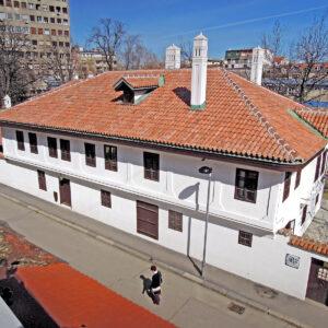 Muzej-Vuka-i-Dositeja