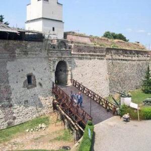 Sanacija-i-restauracija-mosta-ispred-Sahat-kapije-Beogradske-tvrdjave