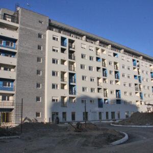 _Ulicna_fasada_7