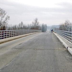 most-preko-reke-Zapadne-Morave-na-putnom-pravcu-M-5