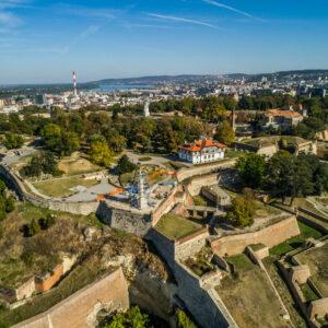 Pobednik 09. October 2019.-2